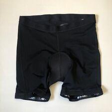 Sugoi Triathlon Cycling Bicycle Shorts Womens Large Road/Mountain Bike Shorts