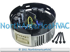 Trane American Standard 1 HP Furnace ECM Blower Motor Module MOD2202 MOD02202