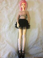1/3 SD Unoa Zero girl BJD doll