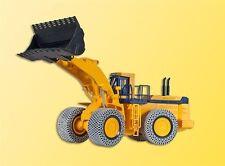Kibri 11454 Komatsu Radlader WA 800-2 Kit H0