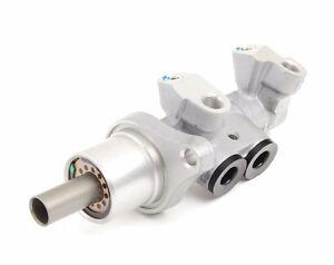 Brake Master Cylinder OEM ATE for BMW E46 E85 E86 325Ci 325i 330Ci 330i Z4