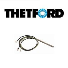 THETFORD SR Fridge Heater ELEMENT 230V 220W 175        633573