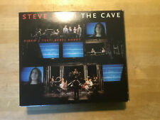 Steve Reich - The Cave [2 CD Box] Paul Hillier NONESUCH