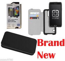 Étuis, housses et coques etuis portefeuilles brillants pour téléphone mobile et assistant personnel (PDA) Samsung
