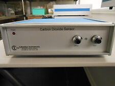 COLUMBUS INSTRUMENTS 0100-041 CARBON DIOXIDE SENSOR