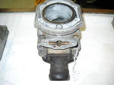 1993 Skidoo Formula Mach Z 779cc Cylinder OEM 420913335