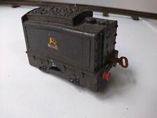 O Gauge Locomotive Tender - Hornby?