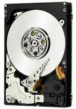 Toshiba 500GB,Internal,7200 RPM,3.5 inch (DT01ACA050) Hard Drive