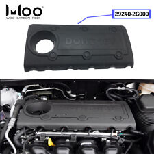 292402G000 Engine Cover for Various Hyundai Kia 2.0L 2.4L 2009-2013