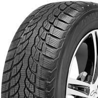 Bridgestone Blizzak LM-001 M+S 205//60R17 93H Neum/ático de Invierno