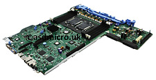 Dell W468G PowerEdge 2970 PE2970 Server Motherboard dell factory refurbished