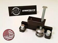 StreetRays Valve Spring Compressor Tool Honda TSX Civic Si RSX K20 K24 F20C F22C
