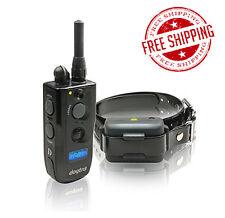 Dogtra Hunter 1 Dog Training Collar 280C Platinum System