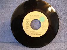 Elvis Presley, My Boy, RCA Records JH-10191, 1974, PROMO, Rock