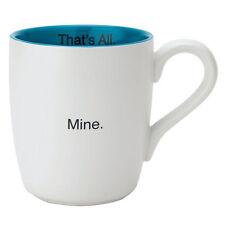 That's All mug - MINE - #TA-M-2650G