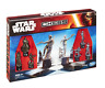 NEW STAR WARS SET CHESS GAME 2 PLAYERS AGES 8 & UP CLASSIC GAMEPLAY DAILY BOARD