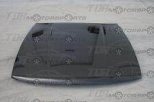SEIBON Carbon Fiber Hood OEM for 89-94 240SX/Silvia S13 JDM
