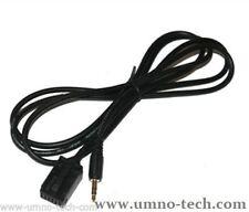 BMW Auto Hi-FI Kabel