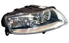 New! Audi A6 Hella Front Right Headlight 009701161 4F0941030EK
