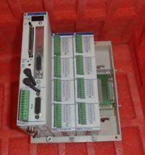Rexroth Indramat PPC-R01.2N-N-S1-FW Servo Drive