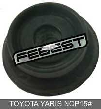 Front Stabilizer Bar Link Bush For Toyota Yaris Ncp15# (2013-)