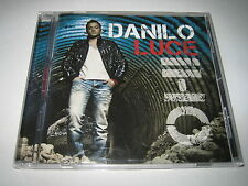 """Danilo luce """"OH!"""""""