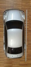 RC Auto Chassi Audi