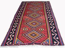 330x179 cm antike orient kazak Teppich Nomaden kaukasische kelim  kilim No:811
