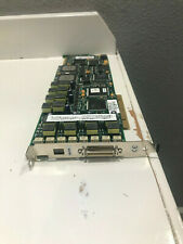 Dialogic D82JCTUW PBX Integration Board (Used/Tested)