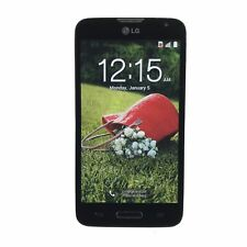 LG Optimus L70 D321 (Cricket) Android Smartphone (B-49) -