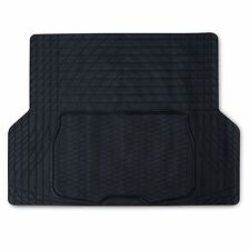 Kofferraummatte Kofferraumschutz Kofferraum Schutz Gummi universal zuschneidbar
