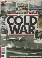 History War Book of the Cold War Issue 03 2019