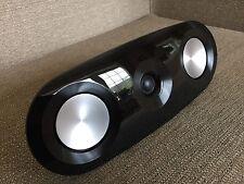 Samsung Centre Speaker Home Cinema 100 Watts Piano Gloss Black -NEW!!