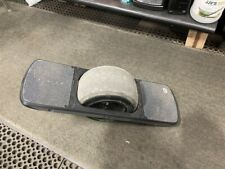 New listing ONEWHEEL PINT! ONE WHEEL! USED PRE OWNED PINT FOR SALE! USA DELIVERY AVAILABLE!
