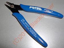 Plato 170 Elektronik Seitenschneider Side-Cutting Pliers Mikroschere Zange