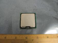 Intel Q9400 Core2 Quad 2.66GHz Processor –SLB6B-- BX80580Q9400