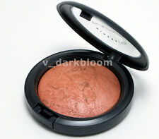 MAC Mineralize Skinfinish *STEREO ROSE* MSF BRAND NEW IN BOX