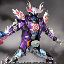 New S.H.Figuarts Masked Kamen Rider Ghost Deep Specter Action Figure Bandai F/S