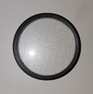Olympus Sunnycross 35.5 Filter (BRAND NEW!)