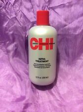 Chi Thermal Protective Treatment  Infra Treatment 12 oz. New Sealed
