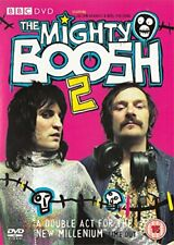 Mighty Boosh: Series 2 DVD (2006) Noel Fielding New