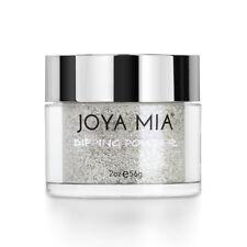 Joya Mia Dip Dipping Powder Color 2oz JMDP-49
