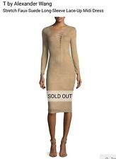 7d37ff419ec Fleece T BY ALEXANDER WANG Clothing for Women for sale