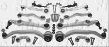 SUSPENSION ARM KIT FOR VW PASSAT FCA7118K