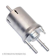 Beck/Arnley   Fuel Filter  043-1070