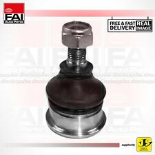 FAI LOWER BALL JOINT SS044 FITS ASTON MARTIN CYGNET TOYOTA IQ YARIS/VITZ (VERSO)