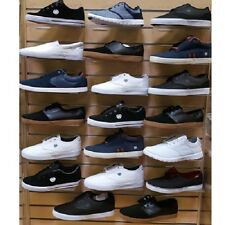 Circa men's sneaker assortment 20pcs. [Circa]