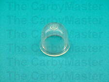 Walbro Type 188-12 Primer Bulbs Fits Talon,Echo,Stihl,Tanaka Carby