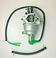 Vergaser für Honda Motor  GX340 11HP GX390 13 HP SA