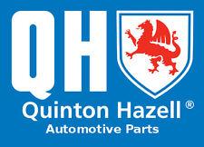 QH Front Suspension Strut Support Bearing Fits HYUNDAI Lantra MPV 5461029000